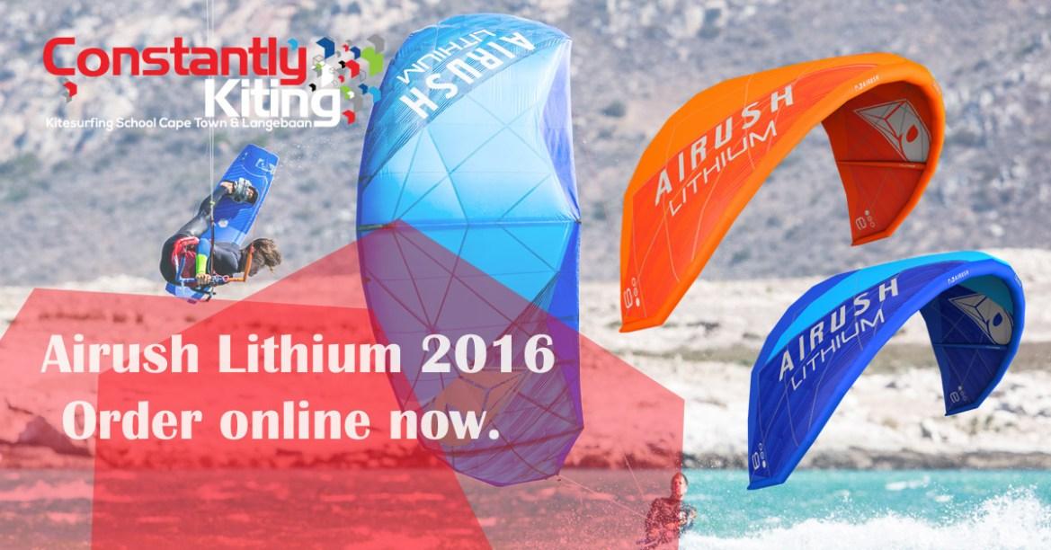 Airush-Lithium-2016