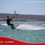 Kitesurfing Holidays South Africa, Kitesurfing Clinics Langebaan, South African Kitesurfing Holidays