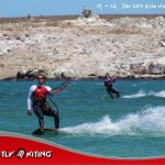 Kitesurfing Lessons Langebaan, Kitesurfing lessons Cape Town, Kitesurfing Lessons South Africa