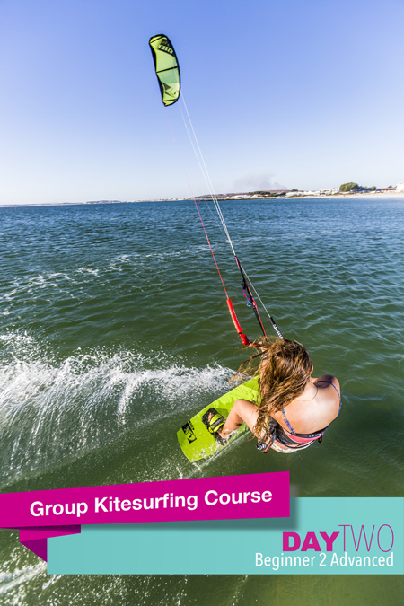DaytwoGroup-kitesurfing-course-Langebaan