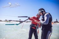 kitesurfing lessons constantly kiting langebaan 2018_9889