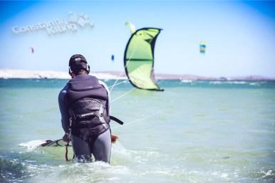 kitesurfing lessons constantly kiting langebaan 2018