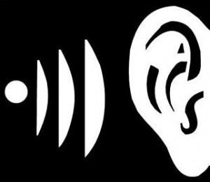 ringing ears