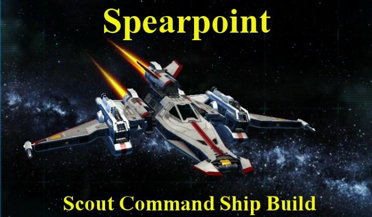 Spearpoint