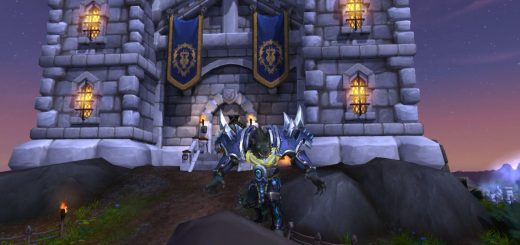 wpvp guide