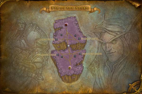 eots bg map