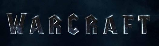 warcraft movie title
