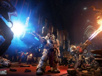 space hulk deathwing update