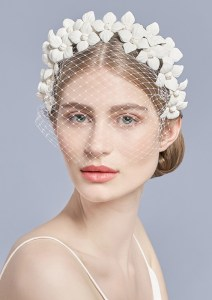 Jeonga-Choi_Lookbook_BRIDAL2016
