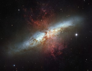 messier 82,m82,spiral galaxy,ngc 3034
