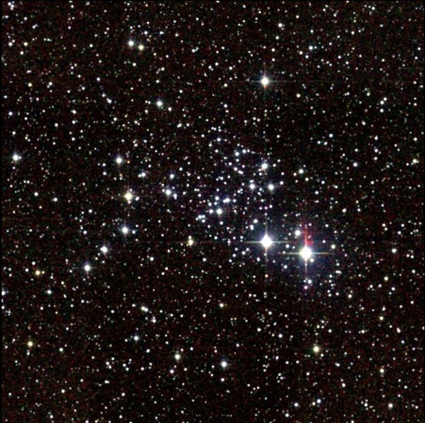 1000 images about Messier Objects in order on Pinterest
