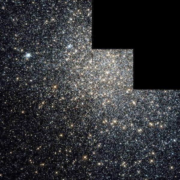 Ophiuchus Constellation Facts Location Myth Stars