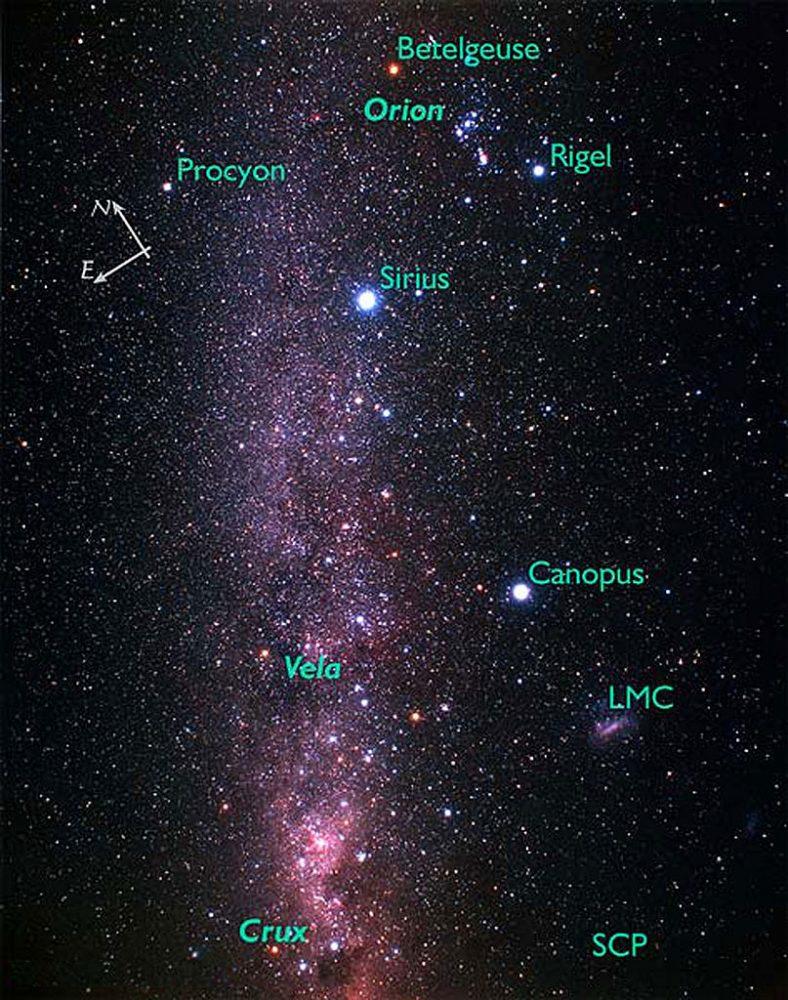 Star Canopus  image.jpg