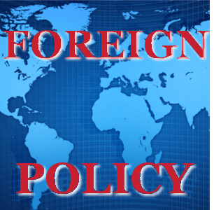 the pursuit and protection of national interests in the united states foreign policy The pursuit and protection of national interests in the united states' foreign policy pages 7 words 1,531 view full essay more essays like this: united states foreign policy, political ideals of freedom and equality, national interests not sure what i'd do without @kibin - alfredo alvarez, student @ miami university exactly what i needed.