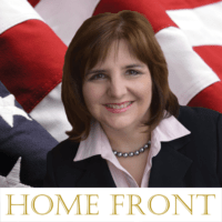 Homefront Podcast