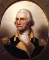Portrait_of_George_Washington