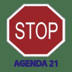Stop Agenda 21