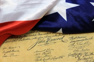 declarationofindependence_flag