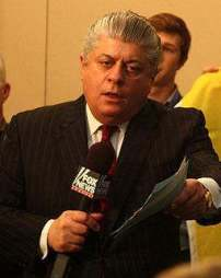 judge_napolitano_2