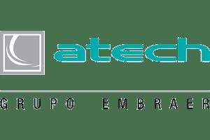 ATECH - Negócio em Tecnologia S/A