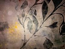 silencios de papel (dalila flores 2)
