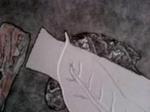 silencios de papel (dalila flores 5)