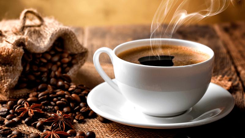 ¿Puede el café aumentar su metabolismo y ayudarlo a quemar grasa?
