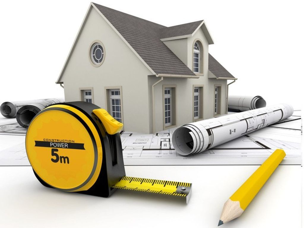 reformas integrales del hogar