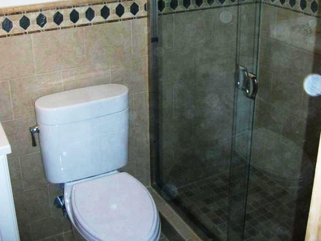 alicatados baños, alicatados baños collado villalba