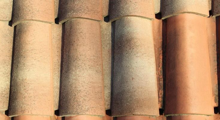 rénover la couverture de votre maison