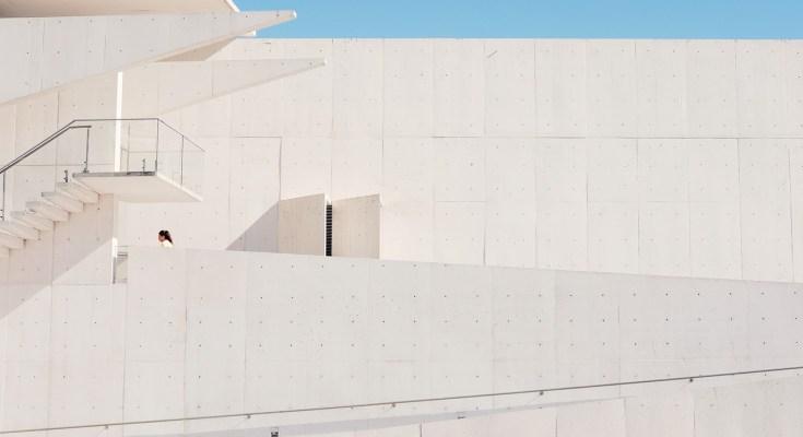 surélévation d'immeuble en copropriété