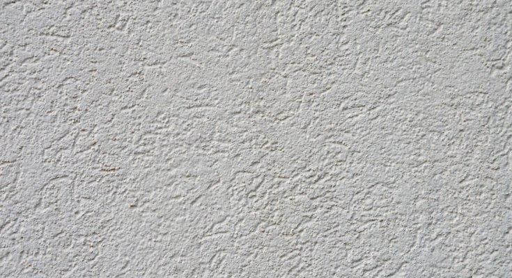 plaques de plâtres