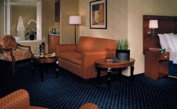 Mobilier Hotel