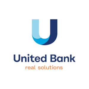 United Bank of Michigan Ally