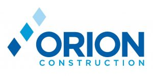 Orion Construction Partner Construction Allies in Action