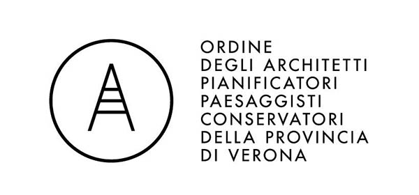 patrocinio-architetti