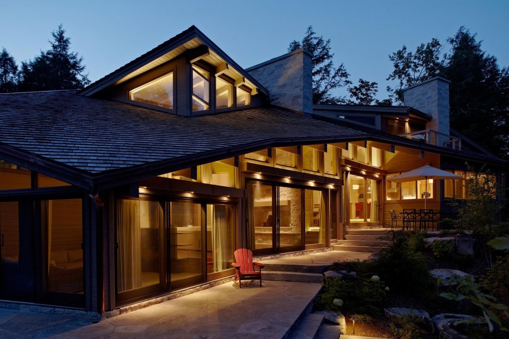 Canadian Wood Council looking for best buildings ...