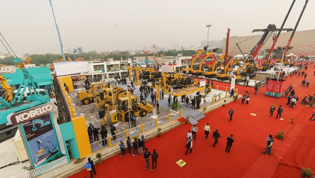 Inde : nouvel eldorado pour les constructeurs de machines ?
