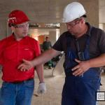 Environment Health and Safety(EHS) Management – Important Guidelines