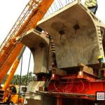 Crane Lifting Safety Procedure- Hazards & Control Measures