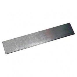 edco ts 8 tile shark electric floor