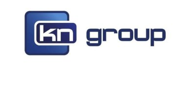 KN Group to exhibit at Construction Jobs Expo