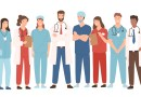 Engineers Ireland Call for Sector to Support Frontline Health Workers