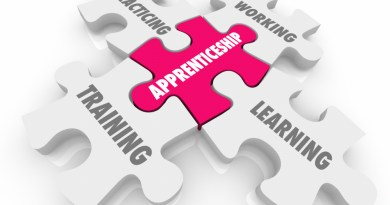 Access to Apprenticeship September 2020 Programme