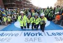Construction Safety Week 19 -23 October