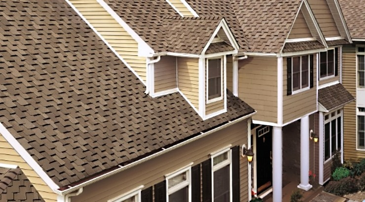Popular Roofing Styles And Designs For Kenya Homes