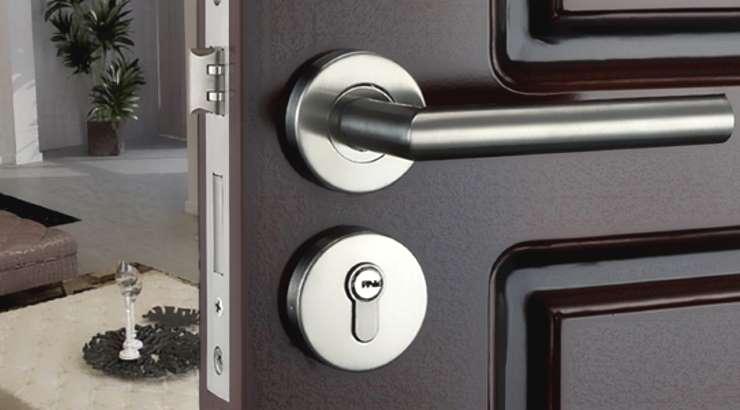 Popular Types Of Doors In Building Construction Ck