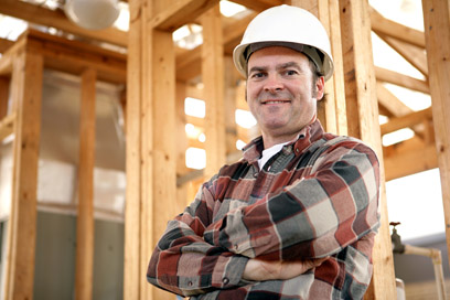 Construction Accounting Software For General Contractors