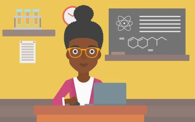 Free Help Designing Online Lessons