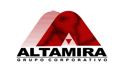 Grupo Altamira